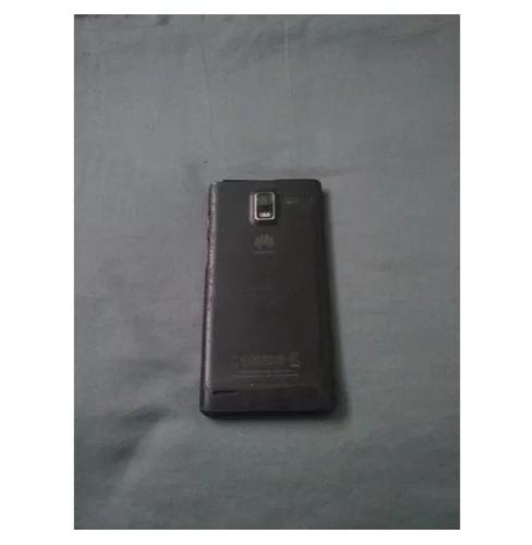Huawei Ascend P1 Para Reparar O Repuesto