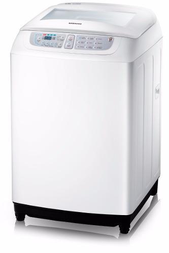 Lavadora Samsung 10.5 Kg Wa10f5l2