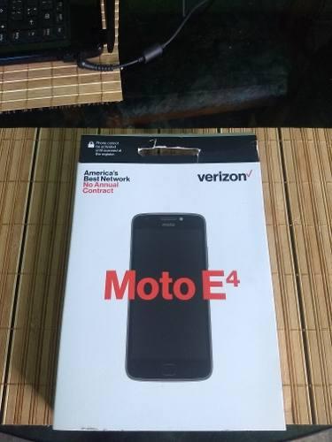 Motorola moto e4 motoe4. e4