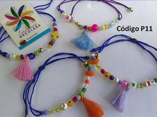 a3dd49563b2c Bisuteria moda precio   REBAJAS Junio