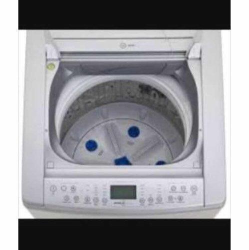 Transmision para lavadora electrolux modelo acquatouch 16 kg