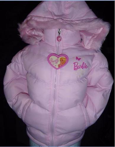 Chaqta niña niño frio infantil barbie sweter inviern