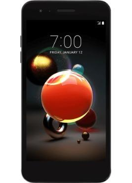 Lg tribute dynasty nuevo liberado android 16gb 2gb ram
