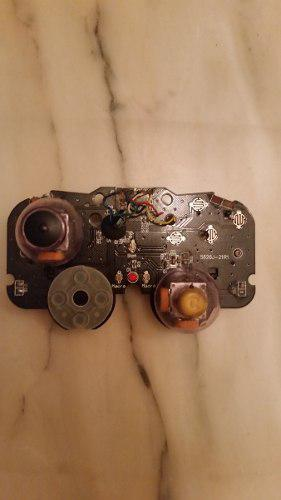 Pieza para repuesto de control de gamecube