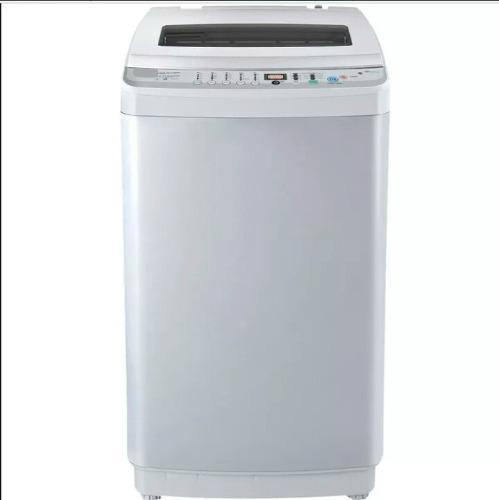 Lavadora automática 12 kg nueva de caja