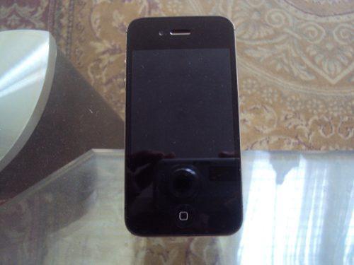 Telefono iphone 4s 32 gb para repuesto