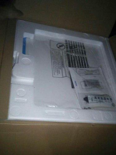 Aire acondicionado 12000 mil btu de ventana nuevo de caja