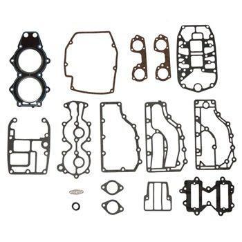 Johnson/evinrude kit empacaduras motor fuera borda 50-55 hp