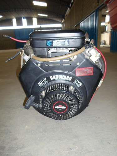 Motor de lancha para rio