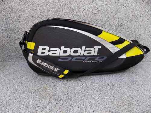 Bolso thermobag tenis babolat