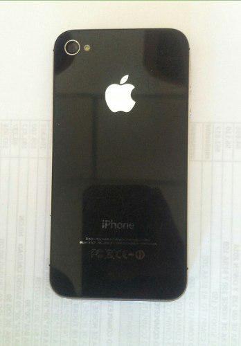 Iphone 4s para repuesto o reparar en perfecto estado