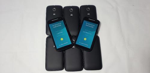 Motorola moto e2 (2da generación) usados