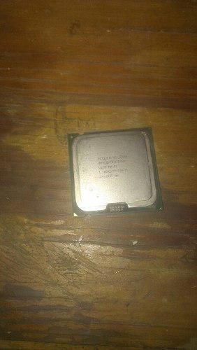 Procesador dual core e5800