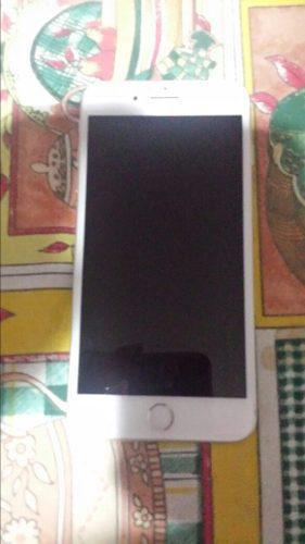 Iphone 7 plus cambio o vendo