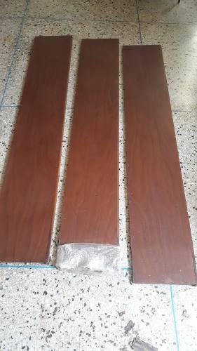 Tablas para repisas entrepaños mdf madera carpinteria