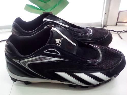 b95ae723 Zapatos para jugar baseball en Barquisimeto 【 ANUNCIOS Junio ...
