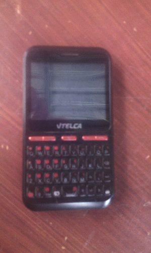 Celular Zte Modelo  U3010 Ofertas Marzo  U3011