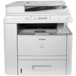 Fotocopiadora, impresora,canon d-1320- duplex oficio