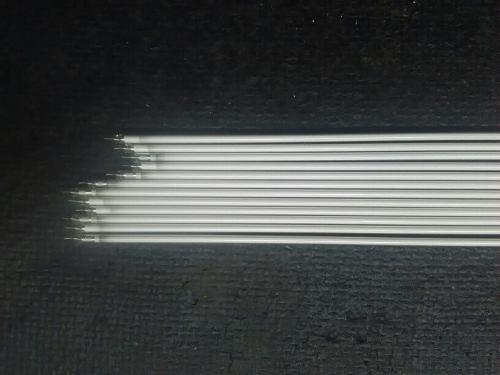 Lamparas backlight lcd tv 40 pulgadas 90 cm