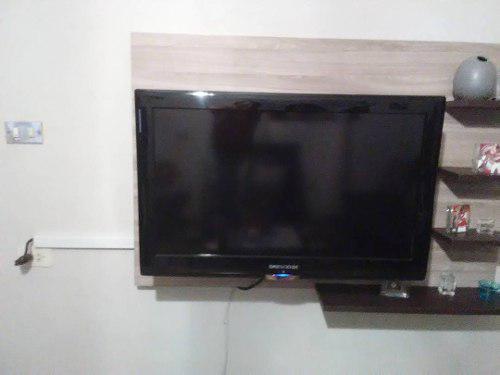 Televisor daewoo lcd 32 pulgadas