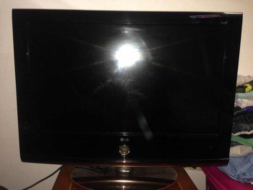 Televisor lg 32 para reparar