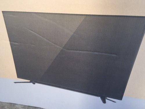 Tv 48 pulgadas nuevo caja sellada