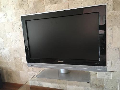Tv y monitor lcd 26 pulgadas philips