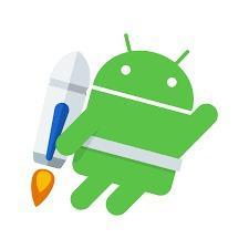 Actualización de software para celulares samsung