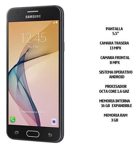 7db69b9fc07 Samsung galaxy j5 nuevo 【 OFERTAS Abril 】   Clasf