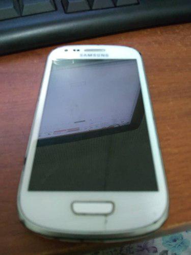 4f725fca514 Samsung mini s3 placa 【 OFERTAS Mayo 】   Clasf