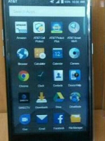 Samsung software modelos 【 OFERTAS Septiembre 】 | Clasf