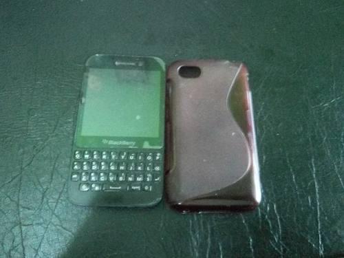 Blackberry Q5 Para Repuesto
