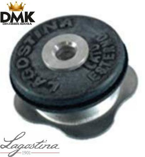Fusible o válvula para olla de presión lagostina