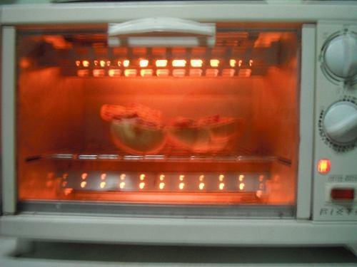 Horno tostador cafetera 3 en 1 pixy
