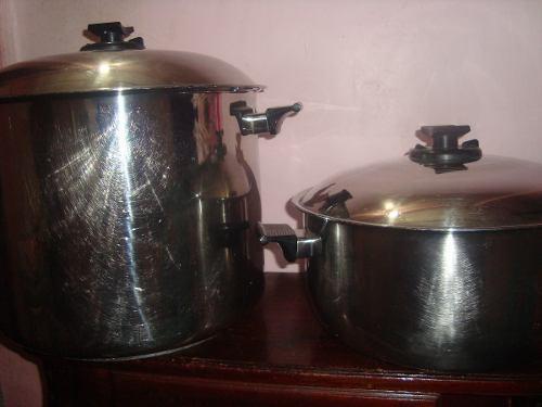 productos rena ware segunda mano  Cumaná (Sucre)