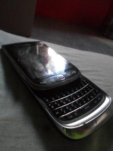 277c269ef6f Blackberry torch nunca 【 OFERTAS Mayo 】 | Clasf