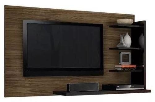 Muebles modernos minimalistas para tv. cocinas, baños etc