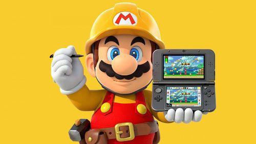 Varios Juegos Nintendo 3ds Luigi Mario Donkey Lego Street