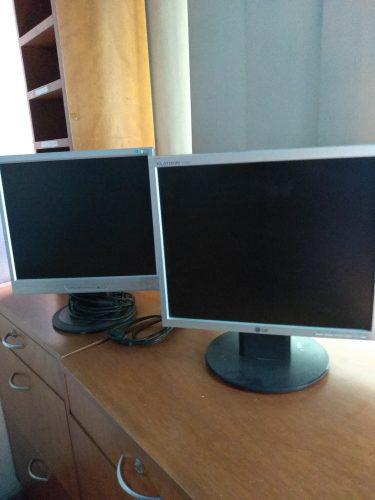 Computadoras De Uso Basico