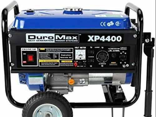 Planta electrica mantenimiento servicio reparacion