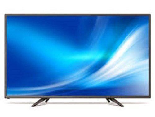 Reparacion tv, lcd, plasma y led leer descripcion