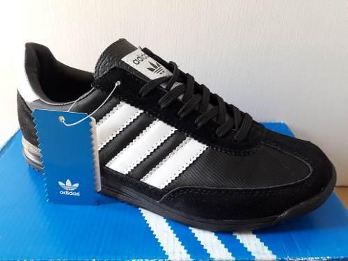 Zapatos adidas de caballero sl72