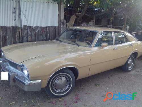Repuestos ford maverick año 1974