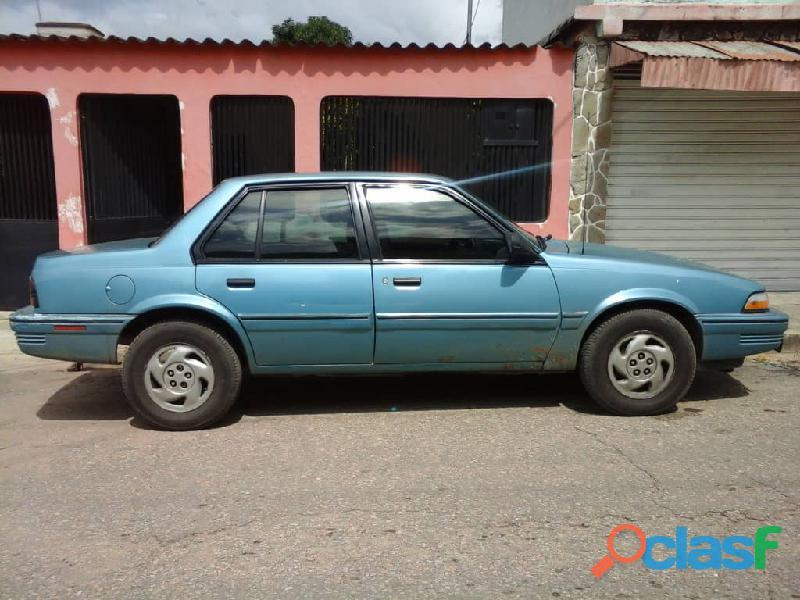 Cavalier mexicano año 1994