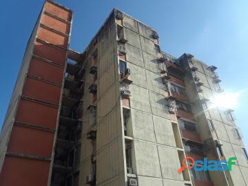 Apartamento en venta en parque valencia, carabobo, enmetros2, 19 71001, asb