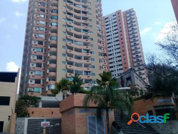 Apartamento en venta en las chimeneas, valencia, carabobo, enmetros2, 19 23002, asb