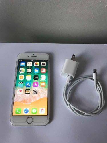Iphone 7 32gb perfecto estado 4g lte