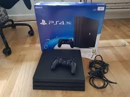 Play station 4 500gb disponible 3 5 0 v e r d e ps4