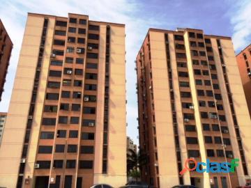 Apartamento en venta en palma real, naguanagua, carabobo, enmetros2, 18 03016, asb