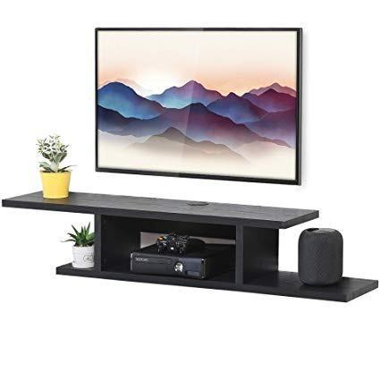 Mueble moderno para tv super ofertaaaa!